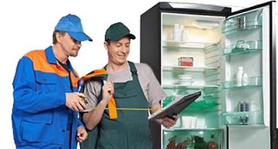 Sửa chữa tủ lạnh tại nhà giá rẻ, bảo hành lâu dài TPHCM