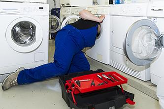 Sửa máy giặt tại nhà giá rẻ uy tín TPHCM